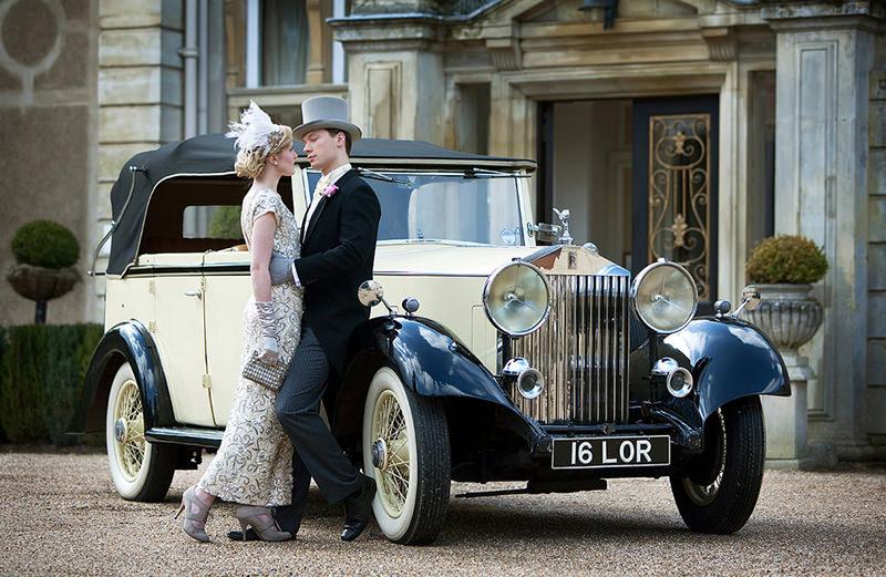 carro-de-epoca-para-casamento-art-deco-aluguel-de-carro-para-noivas-decada-de-1920-14