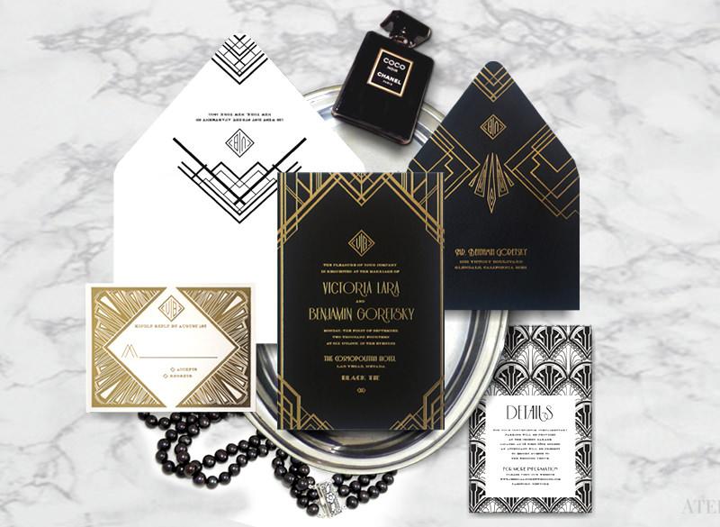 convite-de-casamento-geometrico-papelaria-de-casamento-art-deco-33