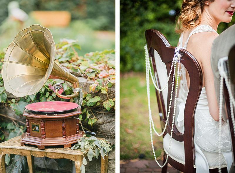 decoracao-de-casamento-art-deco-cadeira-com-perolas-vitrola-29-11