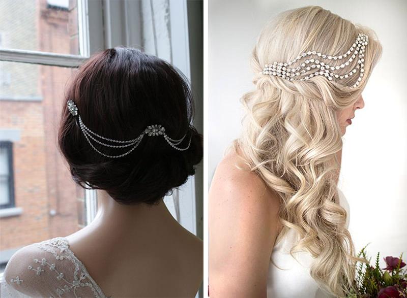 enfeite-de-cabelo-para-noiva-casamento-inspirado-na-art-deco-anos-1920-anos-1930-27-26