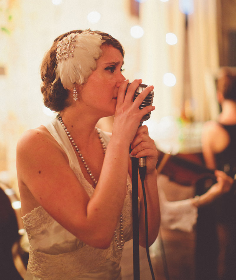 musica-de-casamento-com-banda-inspirada-nos-anos-1920-e-1930-30