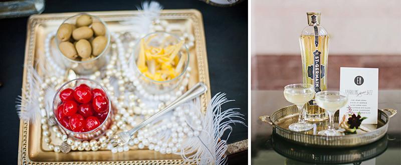 petiscos-welcome-drinks-para-casamento-entrada-inspirados-em-anos-1920-e-1930-11-20