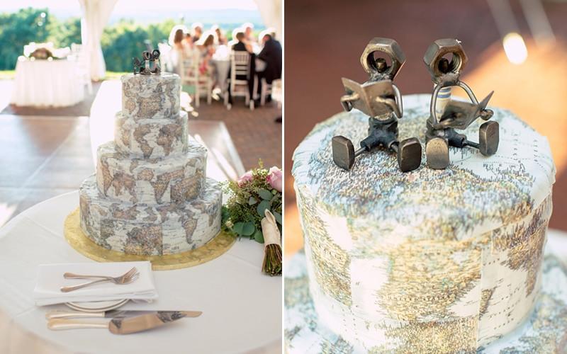 01-bolo-de-casamento-mapa-mundi
