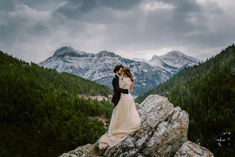 01-casamento-com-vista-para-as-montanhas