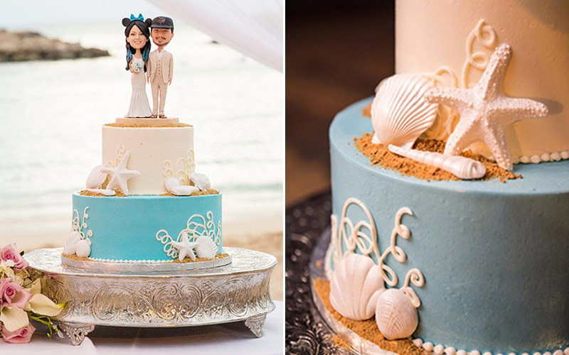 01-casamento-na-praia