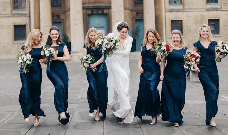 01-madrinhas-de-casamento-com-vestido-azul-esverdeado