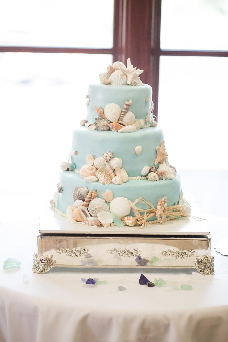 02-bolo-de-casamento-com-conchas