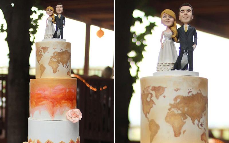 02-bolo-de-casamento-para-casais-viajantes