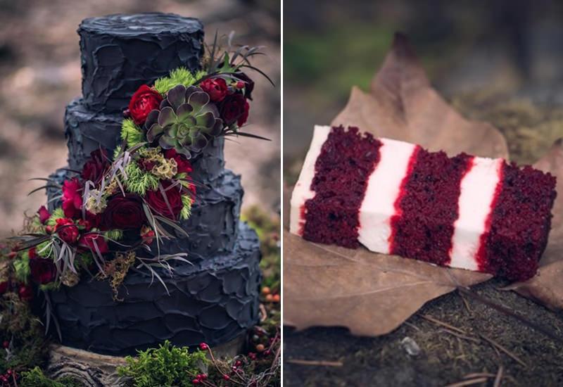 02-bolo-de-casamento-red-velvet-gotico