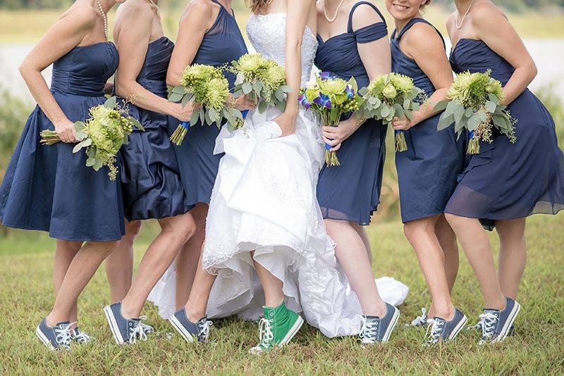 02-madrinhas-de-casamento-de-tenis