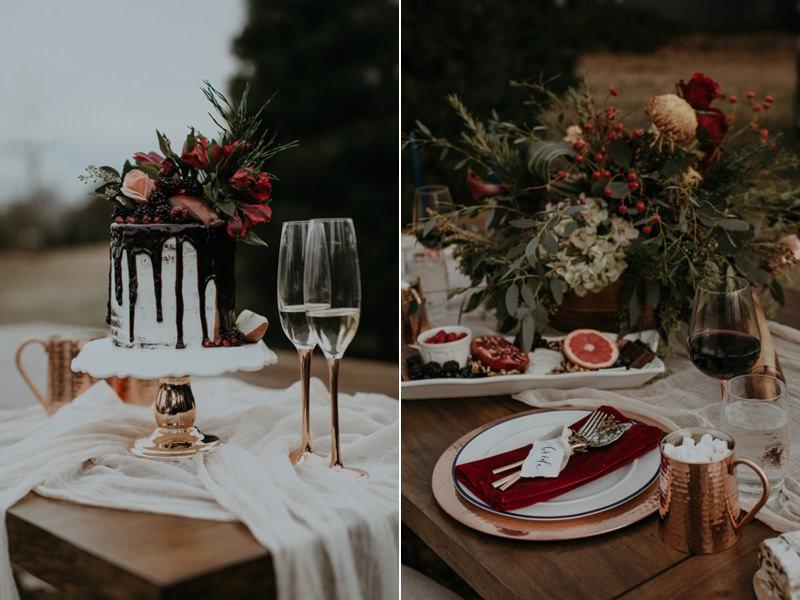 02-mesa-de-comidas-para-um-casamento-intimista