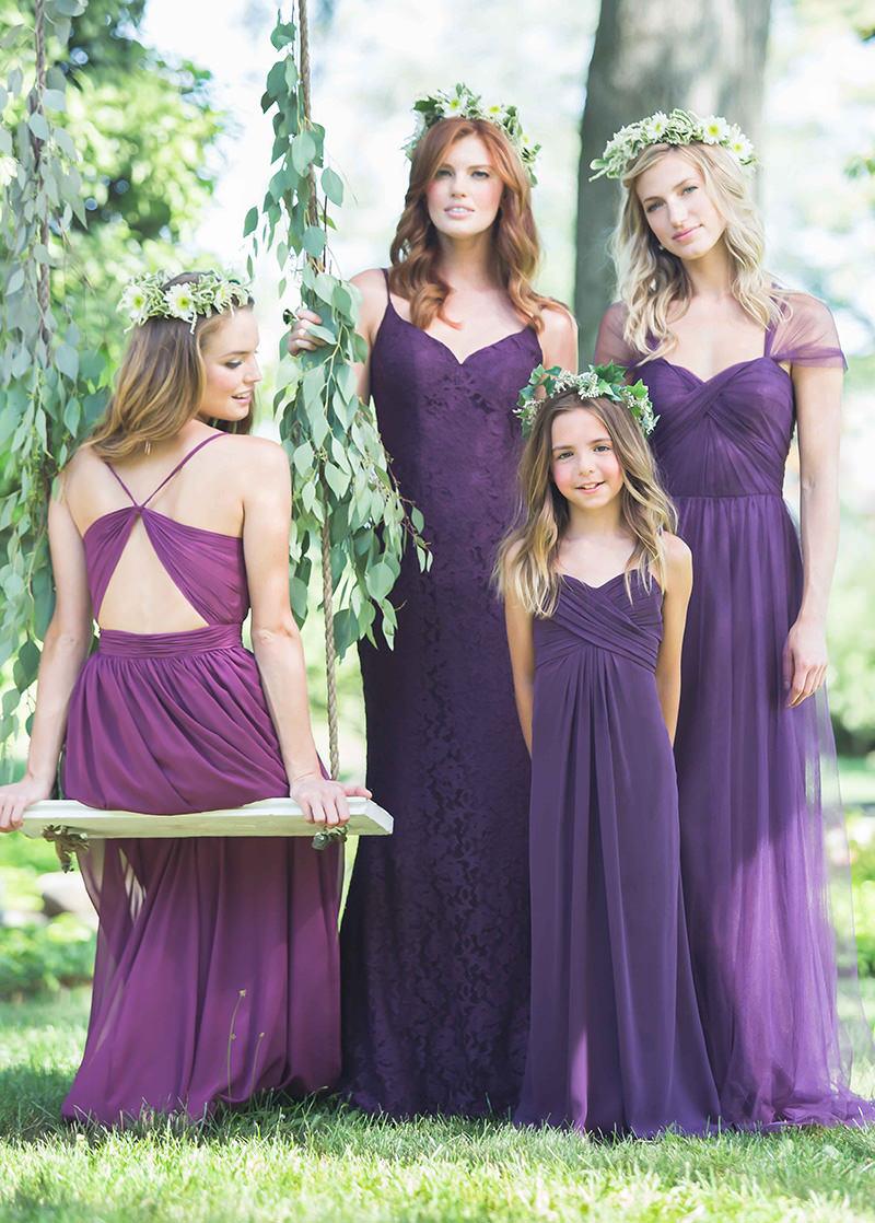 02-vestidos-cor-ultra-violeta-pantone