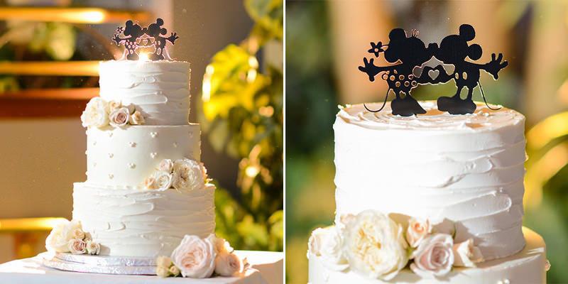 03-bolo-de-casamento-para-fas-de-mickey-mouse