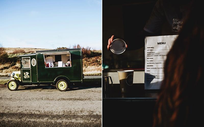 03-food-truck-no-casamento