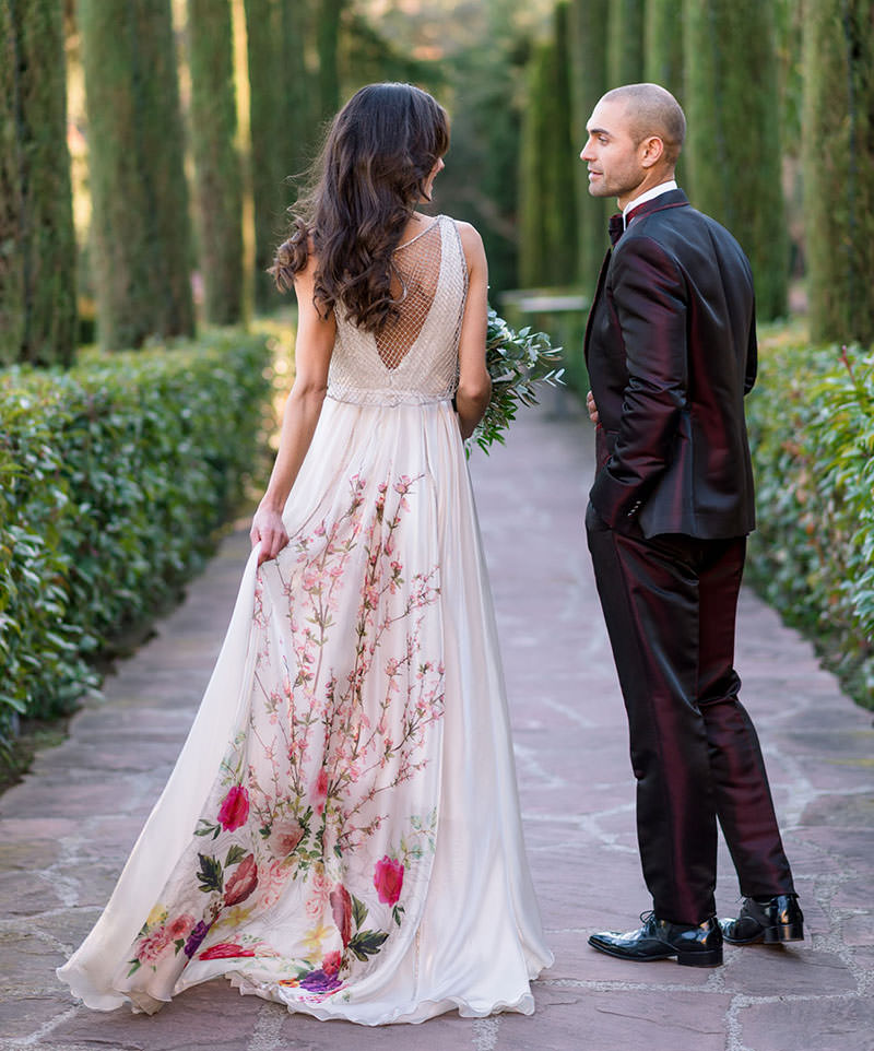 03-vestido-de-noivado-floral