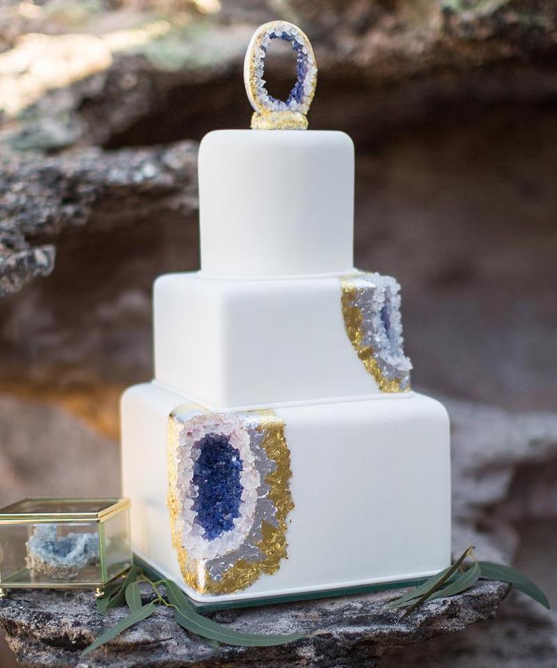 04-bolo-de-casamento-estilo-geode