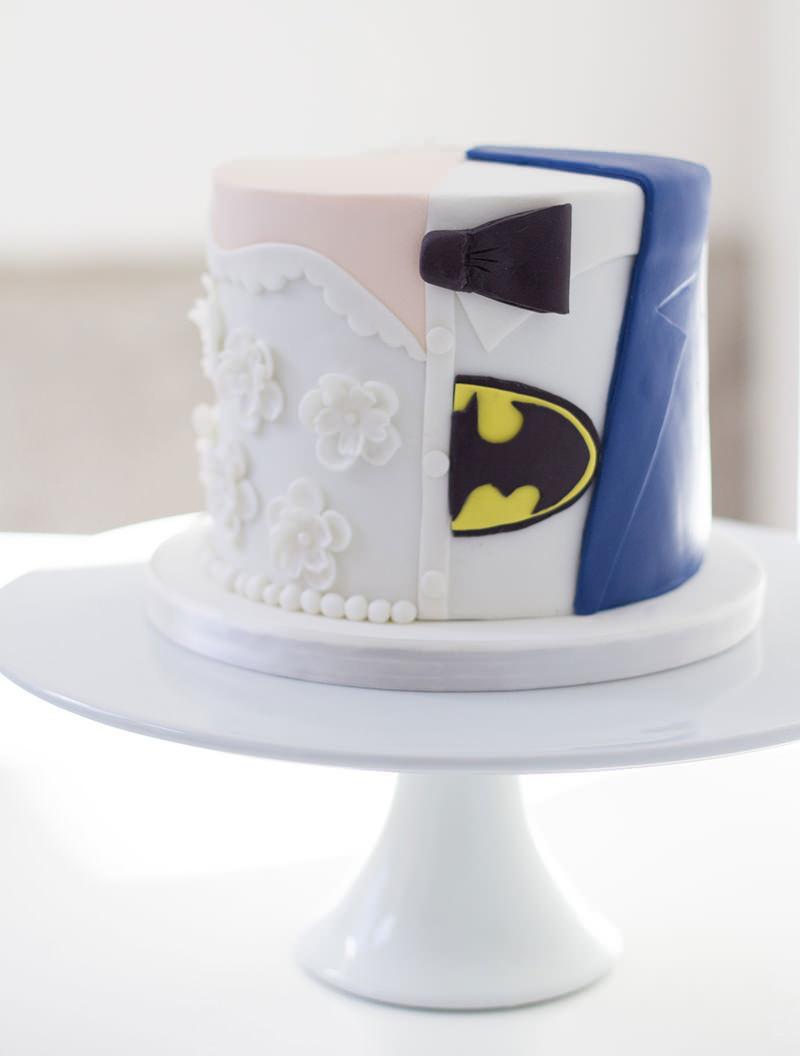 04-bolo-de-casamento-para-fas-de-batman