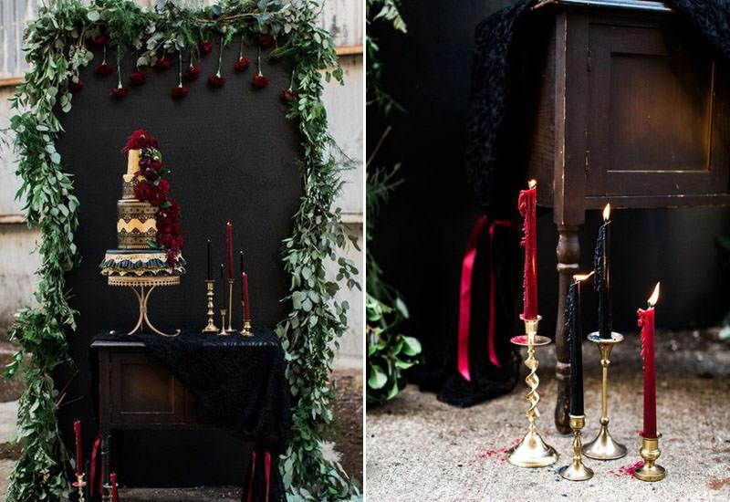 04-casamento-gotico