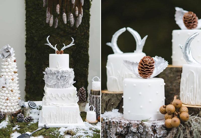04-casamento-no-natal