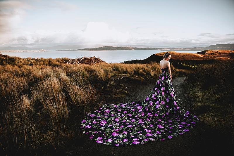 04-noiva-com-vestido-estampado