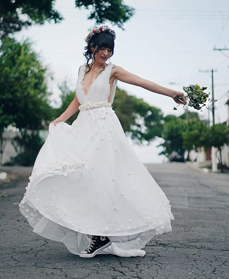 04-vestido-de-noiva-e-all-star