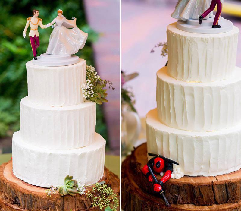 06-bolo-de-casamento-da-cinderela