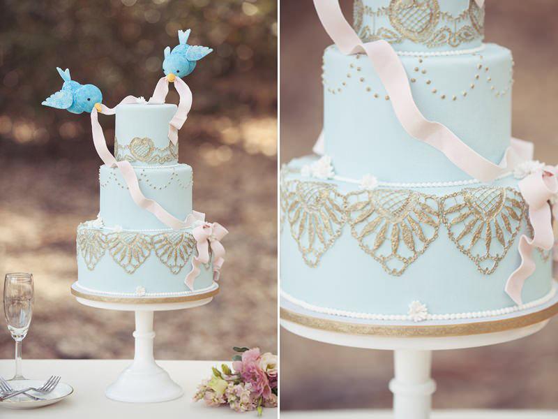 07-bolo-de-casamento-tematico-disney