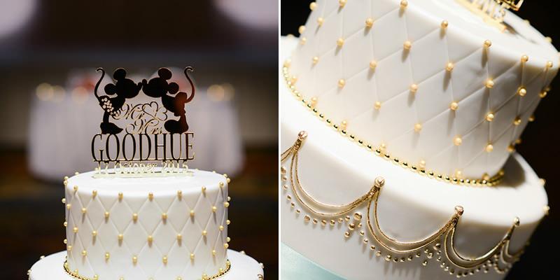 08-bolo-de-casamento-delicado-da-disney