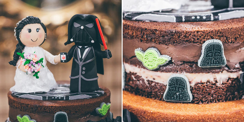 09-bolo-de-casamento-darth-vader