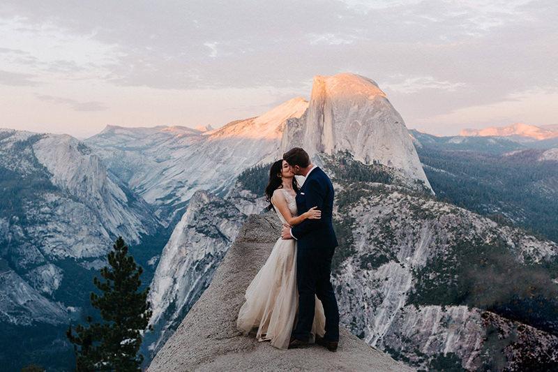 13-casamento-com-paisagem-de-tirar-o-folego
