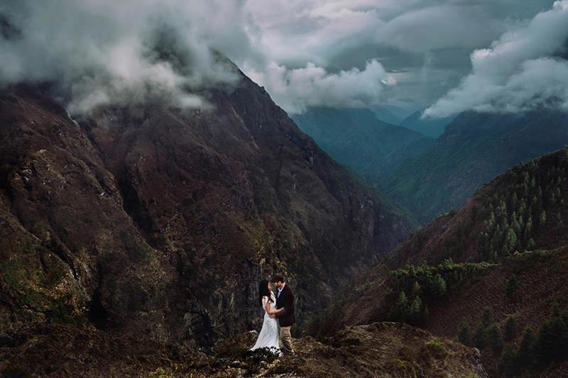 14-casamento-nas-montanhas
