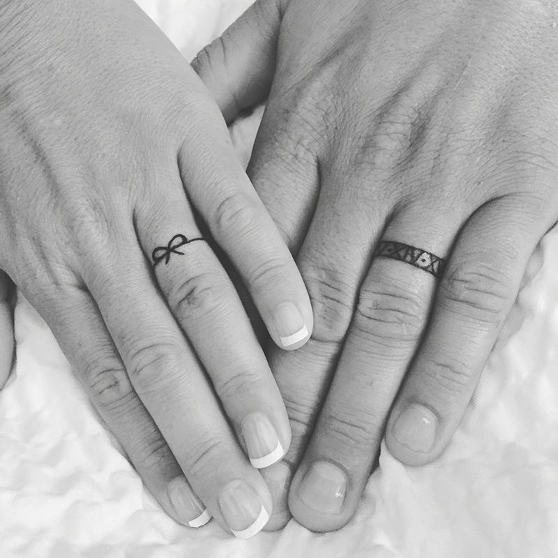 15-noivado-sem-aliança