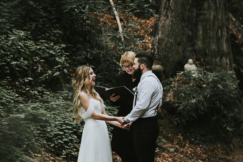 19-casamento-com-celebrante