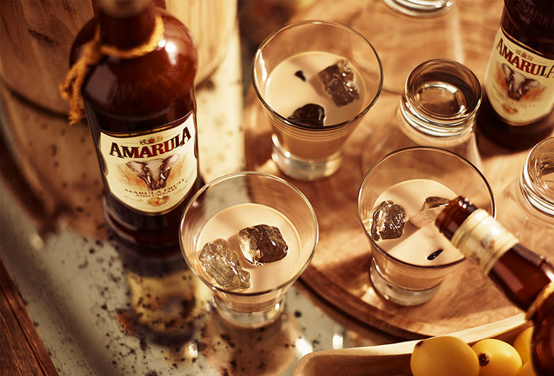 amarula-on-the-rocks-drink-doce-para-noivo