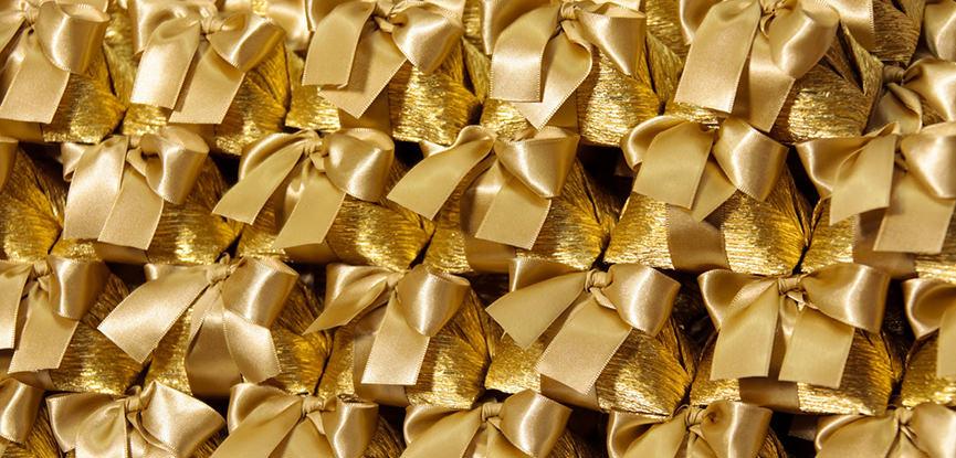 bem-casados-dourados-capa