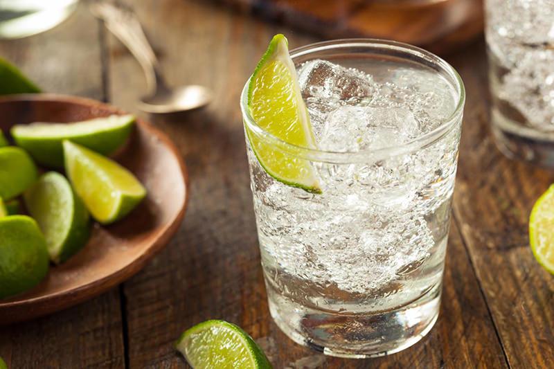 gin-tonica-drink-para-fazer-para-o-noivo