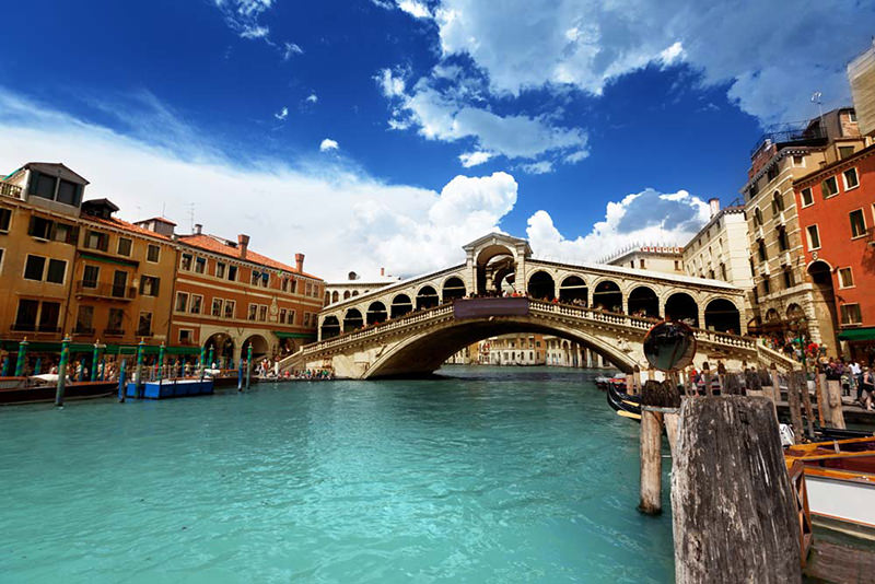 pedido-de-casamento-em-veneza-italia