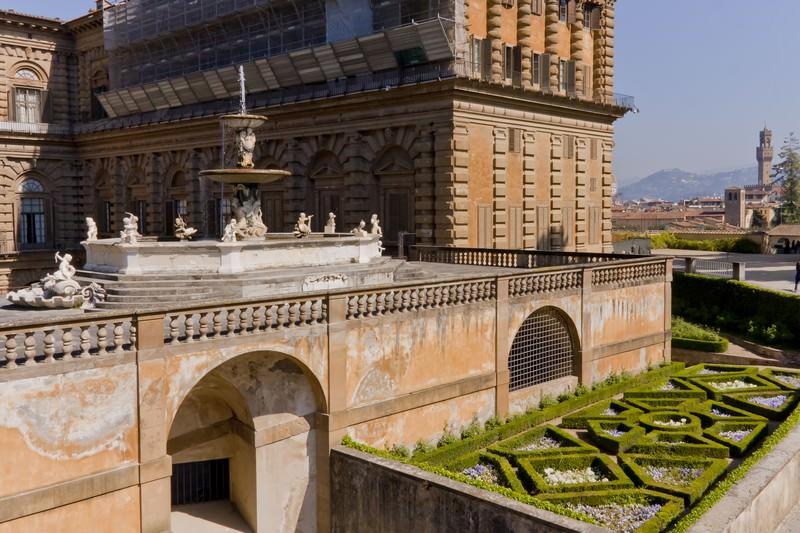 pedido-de-casamento-na-italia-palazzo-pitti-florenca