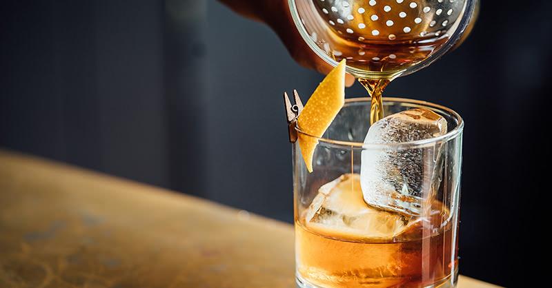 rum-presente-de-cha-bar-para-o-noivo