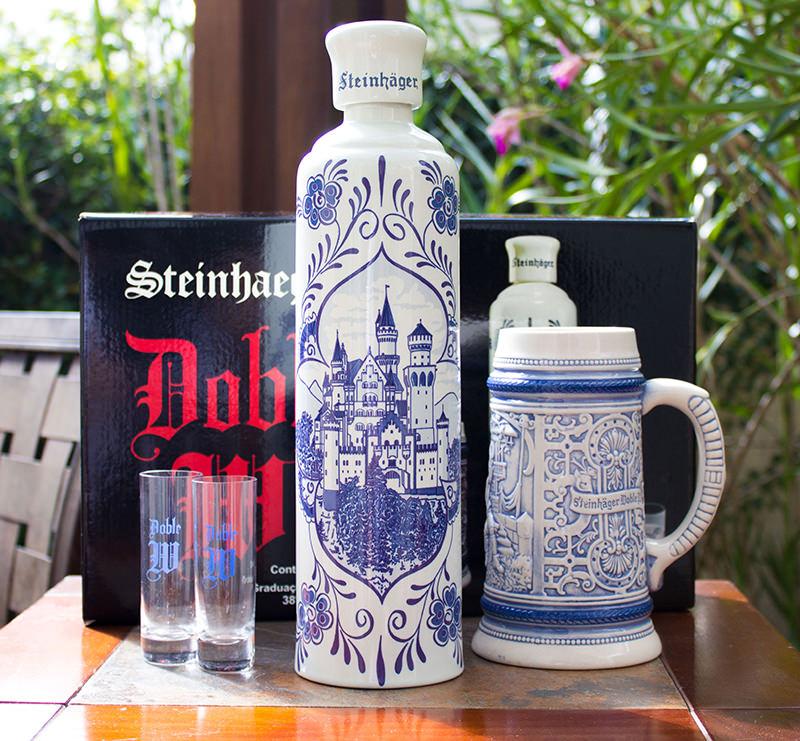steinhaeger-bebida-de-presente-para-o-noivo-cha-bar