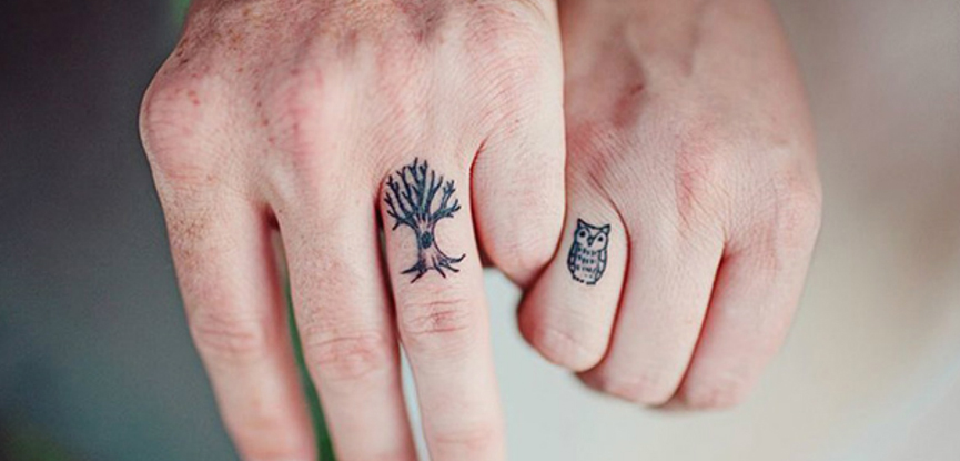 tatuagem-de-alianca-de-casamento-blog-enoivado