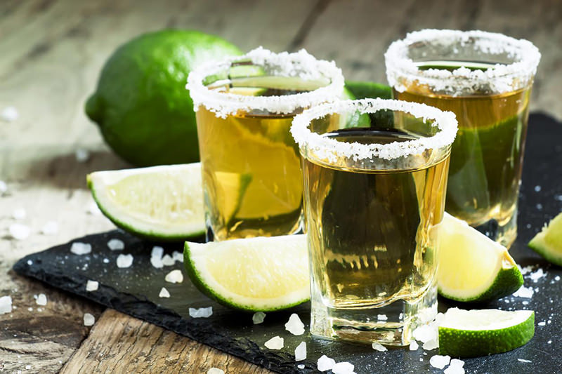 tequila-bebida-destilada-para-os-noivos