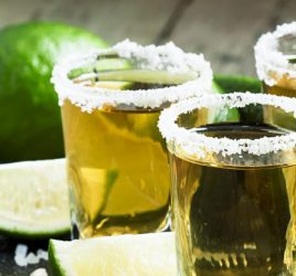 tequila-capa-presente-cha-bar