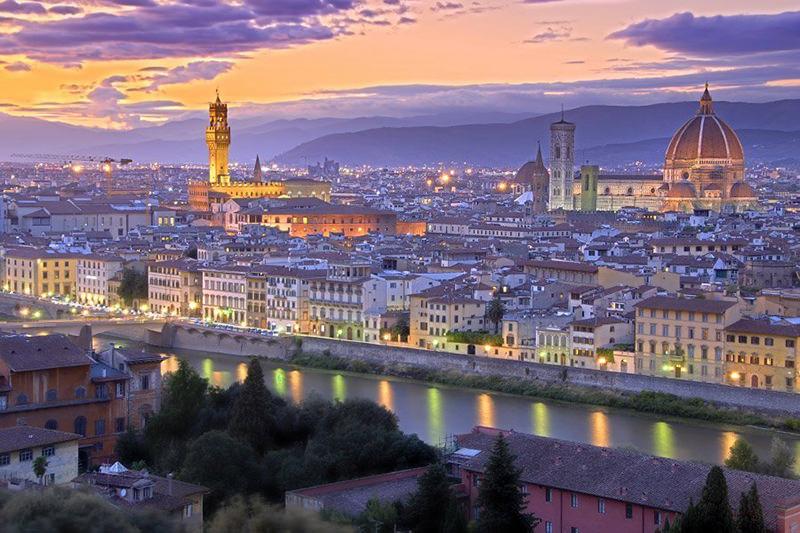 vista-panoramica-de-florença-pedido-de-casamento-na-italia