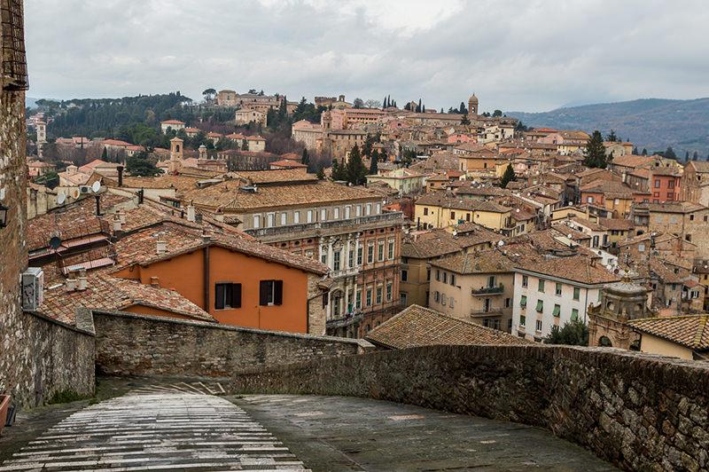 vista-panoramica-porta-sole-perugia-pedido-de-casamento-na-italia