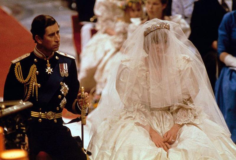 casamento-princesa-diana-e-principe-charles