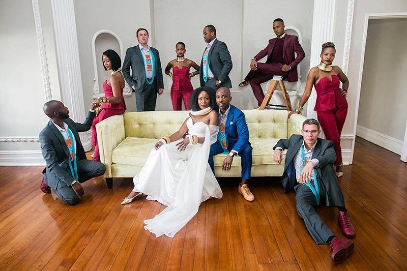 foto-de-casamento-estilo-capa-de-revista
