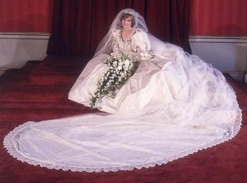 vestido-de-noiva-da-lady-di