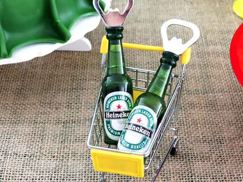 01-abridor-de-garrafa-heineken-cha-bar