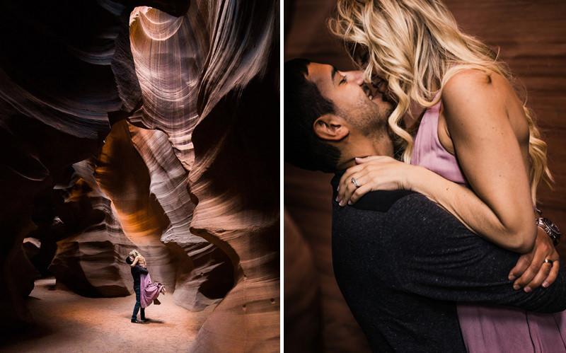 01-ensaio-pre-casamento-no-gran-canyon